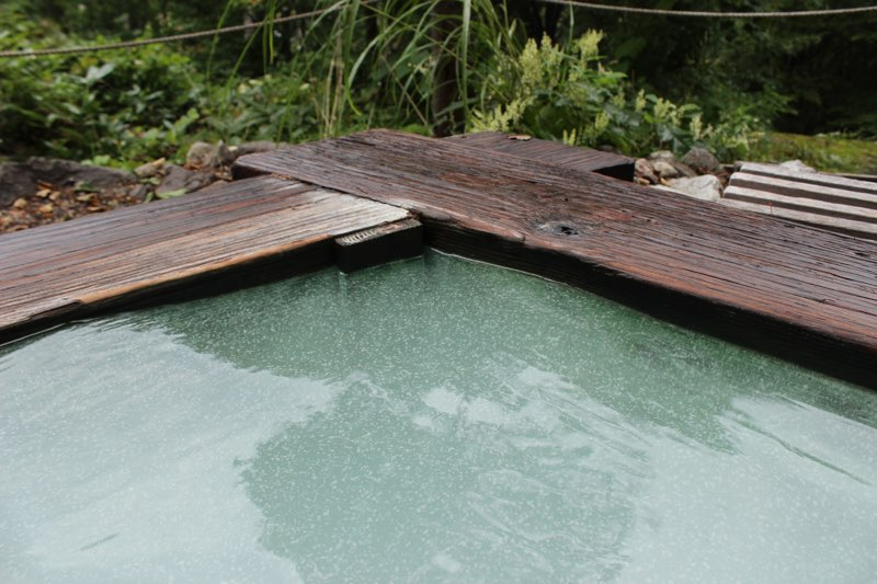 あなたは本当に知っている?最低限の温泉知識と入浴のマナー