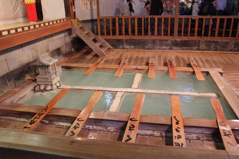 大好きな大好きな草津温泉のぜひ訪れて欲しいスポットを全力でご紹介します!!