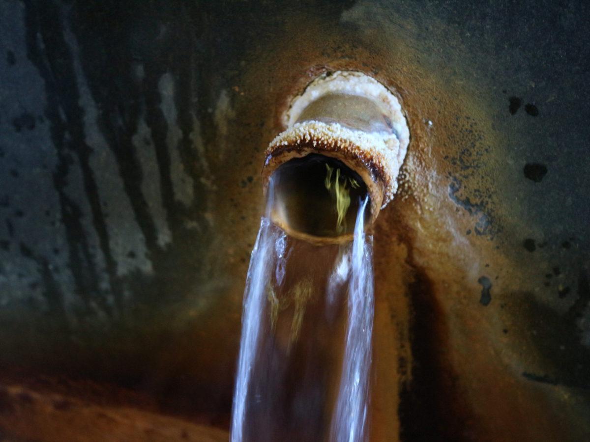 伊香保温泉の上質な湯を源泉掛け流しで愉しめる☆おすすめ日帰り入浴スポット