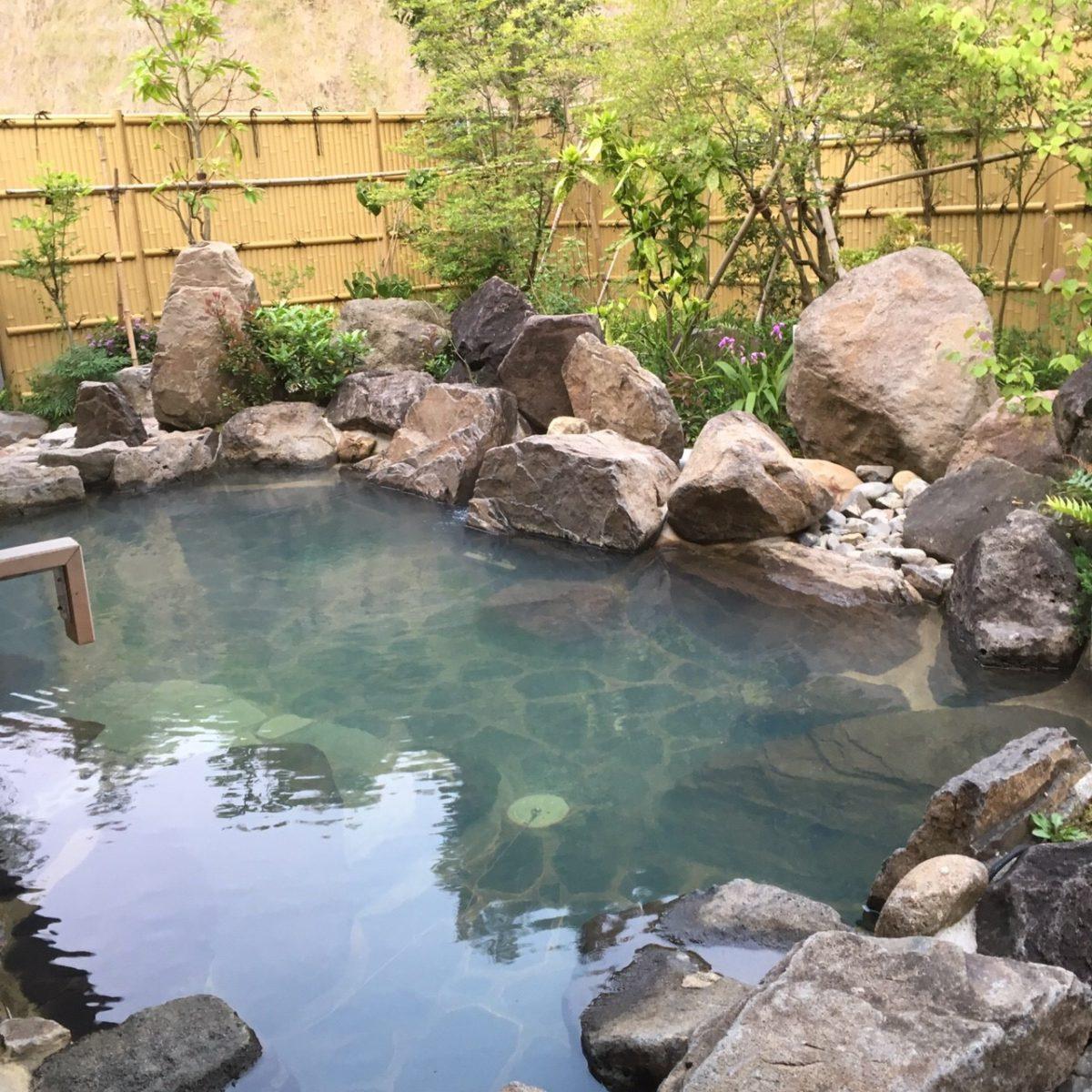 【鹿児島県/出水市 ひかりの郷】新しく温泉施設オープンしたので行って来た!