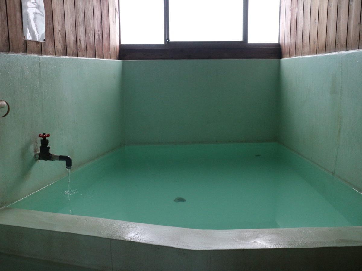草津温泉の共同浴場は観光客も入浴可能?私のお気に入りの共同浴場も紹介します!【群馬県】