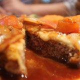 草津温泉の隠れ家!洋食レストラン『どんぐり』で名物どんぐりハンバーグを食べた!