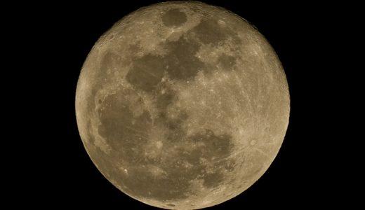 星空スイッチON♪露天風呂で満天の星空や月光浴を楽しめる温泉宿3選。
