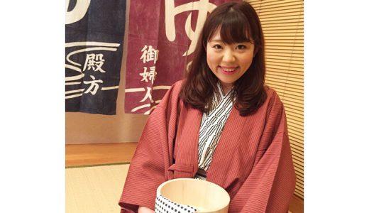 【テレビ出演】超門スペシャル『温泉の達人が教える!コスパ最強の温泉宿ベスト5』