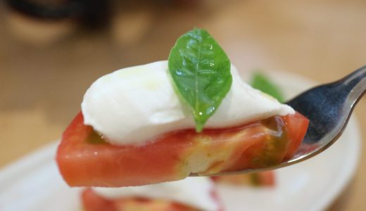 草津温泉でイタリアンなら!『イタリア料理ITALO』で高原生チーズを食べてみて!