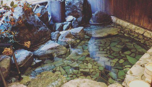 山梨甲府で源泉掛け流しのビジネスホテルならここがオススメ!『甲府湯村温泉 湯村ホテルB&B』