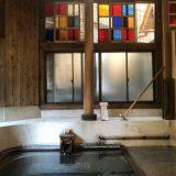 村のホテル住吉屋|野沢温泉で泊まるならオススメしたい5つの理由【宿泊レポブログ】