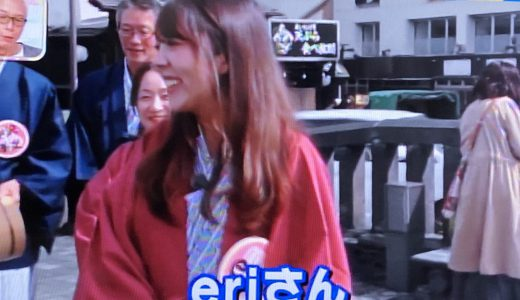 【テレビ放送を終えて】草津温泉ロケ 撮影裏話をこっそり